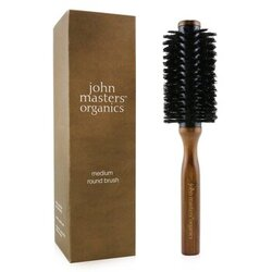 Medium Round Brush  1pc