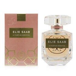 Le Parfum Essentiel Eau De Parfum Spray  90ml/3oz