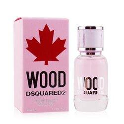 Wood Pour Femme Eau De Toilette Spray  30ml/1oz