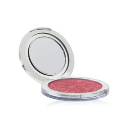 Skin Perfecting Powder - # Berry Beautiful  8g/0.28oz