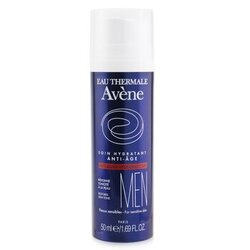 Men Anti-Aging Hydrating Care (For Sensitive Skin)  50ml/1.69oz