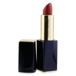Pure Color Envy Matte Sculpting Lipstick - # 420 Rebellious Rose  3.5g/0.12oz