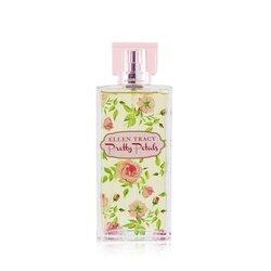Pretty Petals Feeling Blissful Eau De Parfum Spray  75ml/2.5oz