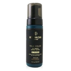 True Color Ultimate Shine Gloss - # Brown Gloss (For All Brown Tones)  150ml/5oz