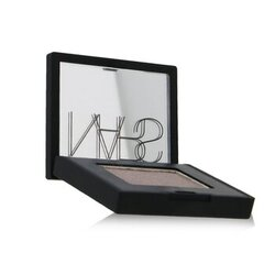 Single Eyeshadow - Rome  1.1g/0.04oz