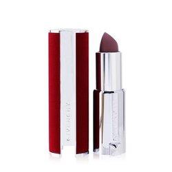 Le Rouge Deep Velvet Lipstick - # 11 Nude Cendre  3.4g/0.12oz