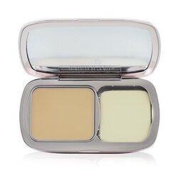 The Soft Moisture Powder Foundation SPF 30 - # 12 Pearl  9.5g/0.33oz