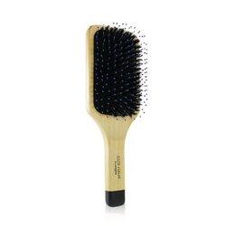 Hair Rituel by Sisley The Radiance Brush  1pc