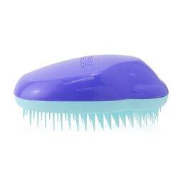 The Original Detangling Hair Brush - # Purple Electric  1pc
