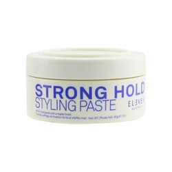 Strong Hold Styling Paste (Hold Factor - 4)  85g/3oz