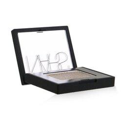 Hardwired Eyeshadow - Stud  1.1g/0.04oz