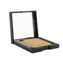 Candleglow Sheer Perfecting Powder - # 4 (Unboxed)  9g/0.3oz