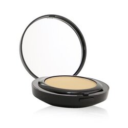 Smooth Finish Foundation Powder SPF 20 - 07 3N1 (Light To Medium With Neutral Undertones) (Unboxed)  9.2g/0.3oz