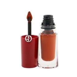 Lip Magnet Second Skin Intense Matte Color - # 200 Ambra  3.9ml/0.13oz