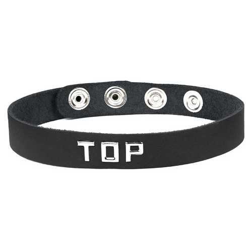 Collar - Top