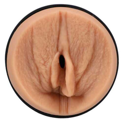 Main Squeeze - Bridgette B - Ultraskyn Stroker - Pussy