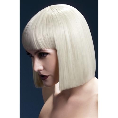 Lola Wig - Blonde