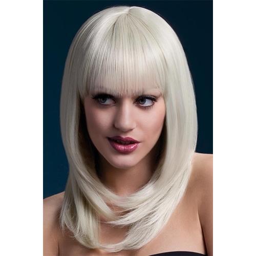 Tanja Wig - Blonde