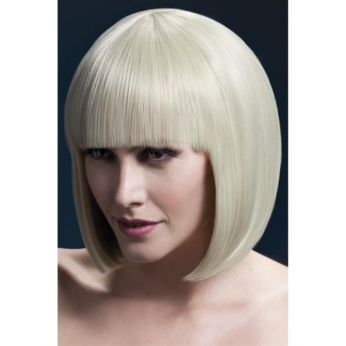 Elise Wig - Blonde