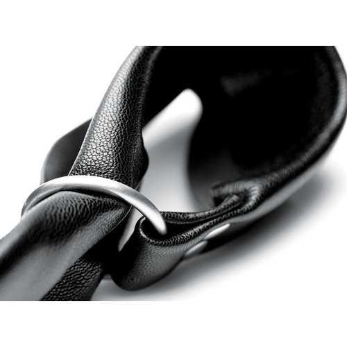 Isabella Sinclaire - Universal Leather Restraints