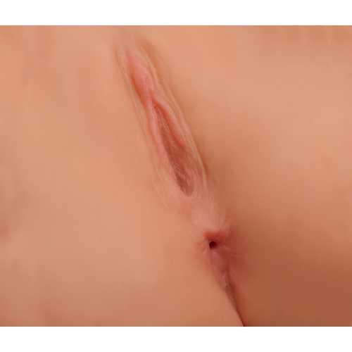 Jesse Jane Missionary Pussy & Ass