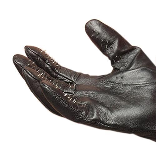 Vampire Gloves Medium