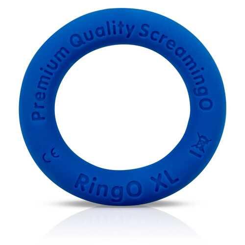 Ringo Ritz XL - Blue