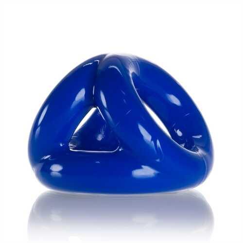 Tri Sport 3 Ring Sling Atomic Jock - Police Blue