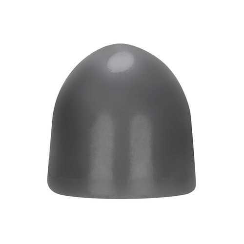 Hunkyjunk Swell Cocksheath - Stone