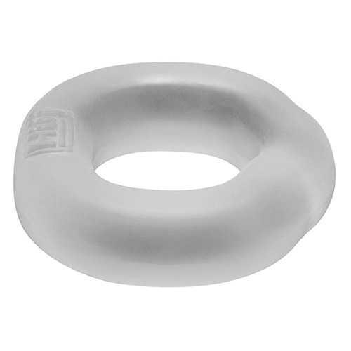 Hunkyjunk Fit Ergo C-Ring - Ice