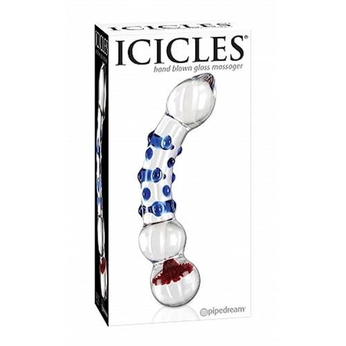 Icicles No 18