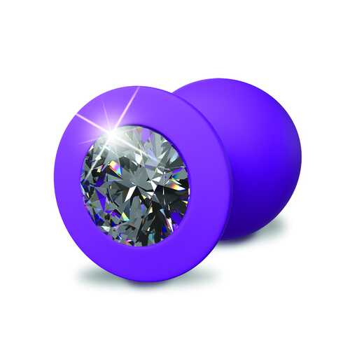 Fantasy for Her - Her Little Gem Large Plug