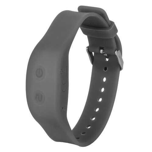 Eclipse Wristband Remote Thrusting Rotator Probe
