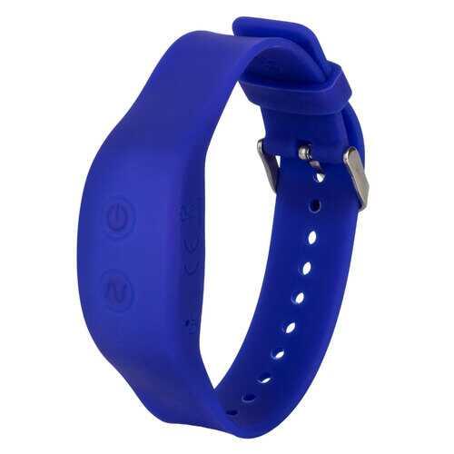 Eclipse Wristband Remote Rimming Probe