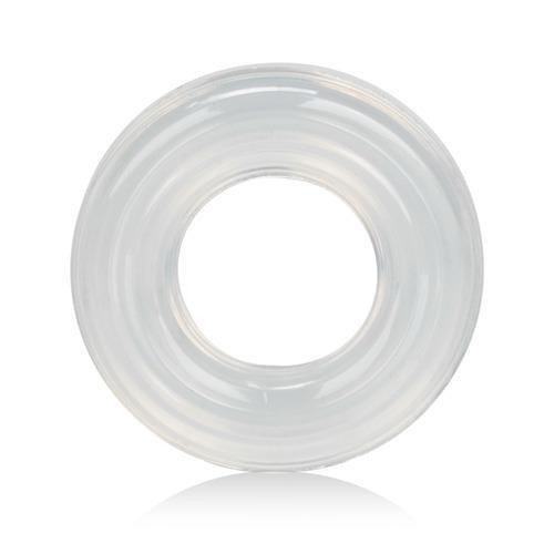 Premium Silicone Ring - Large