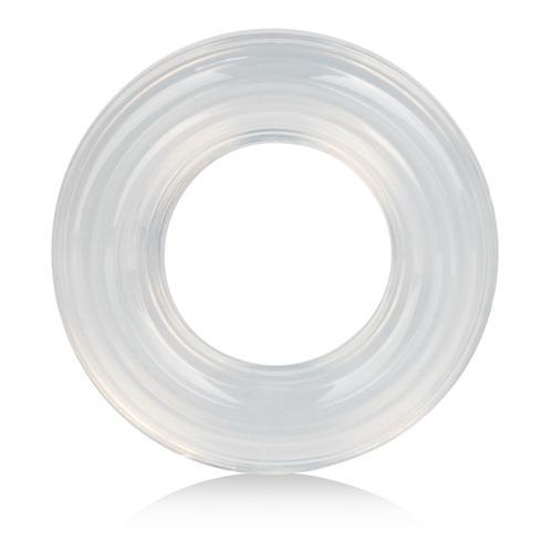 Premium Silicone Ring - Xl