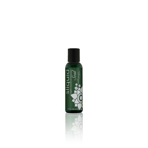 Sliquid Soul - 2.0 Fl. Oz. (59 ml)
