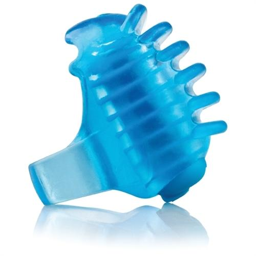Fingo Tips - Each - Blue