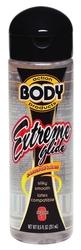 Body Action Xtreme Glide 4.8 Oz