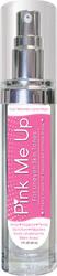 Pink Me Up Intimate Area Lightening Cream 1 Oz Bottle