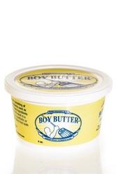 Boy Butter Lubricant 8 Oz