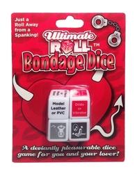 Bondage Dice