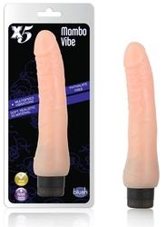 Mambo Vibe - Natural