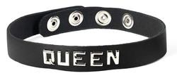 Collar - Queen