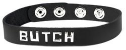 Collar - Butch