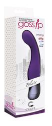 Blair - Violet