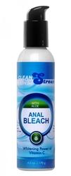 Anal Bleach With Vitamin C and Aloe 6 Oz.
