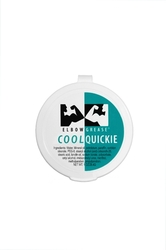 Elbow Grease Cool Cream Quickie - 1 Oz.