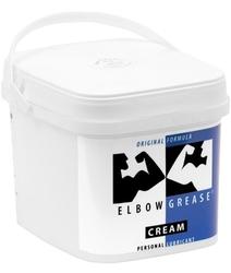 Elbow Grease Original Cream Pail - 64 Oz.