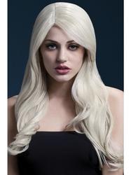 Nicole Wig - Blonde